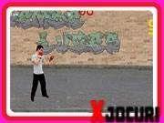 Cele mai bune jocuri take to the streets le puteti juca pe portalul nostru. Joaca in varianta online cele mai tari joculete similare din categoria jocuri take to the streets. Slot Online, Oras, Free Games, Painting, Painting Art, Paintings, Painted Canvas, Drawings