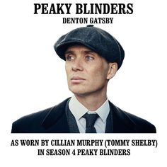 2fb9c28bc5da9 Genuine Peaky Blinders Newsboy Cap 100% Wool Dentons Gatsby 4 Colours |  eBay Blue Brown