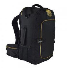 Shop Stylish Travel Packs at Elephant Stripes Travel Packing, First World, Backpacking, Elephant, Stripes, Stylish, Bags, Shopping, Fashion