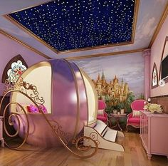 Cool Kids Bedrooms, Kids Bedroom Designs, Cute Bedroom Ideas, Room Ideas Bedroom, Kids Room Design, Awesome Bedrooms, Bedroom Themes, Baby Room Decor, Cool Rooms