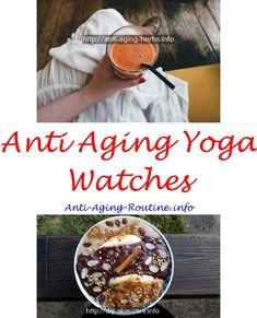 anti aging skin care homemade - skin care tips diy.facial skin care natural 7869453213