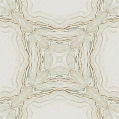 York Wallcoverings Antonina Vella Natural Opalescence Stone Kaleidoscope Cream And Charcoal Wallpaper Charcoal Wallpaper, Stripped Wallpaper, Stone Wallpaper, How To Hang Wallpaper, Metallic Wallpaper, Pink Wallpaper, Wallpaper Roll, Pattern Wallpaper, Wallpaper Warehouse