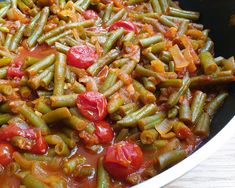 Turkish Recipes, Ethnic Recipes, Cooking Recipes, Healthy Recipes, Vegetable Dishes, Love Food, Food And Drink, Veggies, Dinner