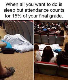 College Memes – 30 Pics
