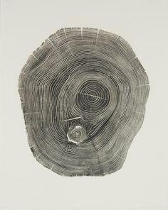 Woodcuts — Bryan Nash Gill