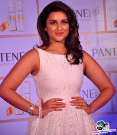 parineeti (JPEG Image, 650 × 750 pixels)