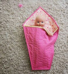 preemie on Pinterest | Preemies, Baby Cocoon and Angel Babies