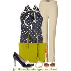 """""""Lime"""" by jamilia-wallace on Polyvore"""