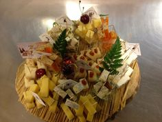 Fromagerie Jeannot : Vente plateaux de fromages à Colomiers. Dégustation de…