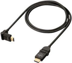 [Saraiva] Cabo HDMI Sony Dlc-he10h - R$ 12,26 (boleto) e R$ 11,61 (cartão saraiva)