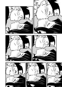Naruhina: Turning To That Day Pg8 by bluedragonfan