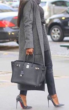 19 casual winter work outfits you should try