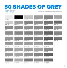 50 Sombras de Grey - ¡Literal! - #Literatura #Cine