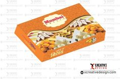 XCreativeDesign Providing you the best range of sweet box design, fancy sweet box design, mithai box design in a various file format like cdr, ai and eps without any cost. Wedding Invitation Cards, Wedding Cards, Diwali, Box Packaging, Packaging Design, Sweet Box Design, Mithai Boxes, Shagun Envelopes, Wedding Card Design