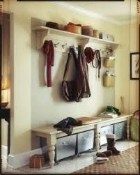 small entrance hall ideas                                                                                                                                                     More