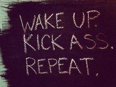 #health #fitness #weightloss #beachbody #inspiration #motivation #push #Challenge #progress #workout #strong #goals #domore #today #makeithappen #badday #dontgiveup #urbanifit #fitspo #eatclean #wakeup #kickass http://beachbodycoach.com/AliSue12