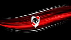 """Search Results for """"river plate wallpapers escudo"""" – Adorable Wallpapers Escudo River Plate, Carros Lamborghini, Soccer Stadium, Love Wallpaper, Simpsons, Images, Logos, Grande, Carp"""