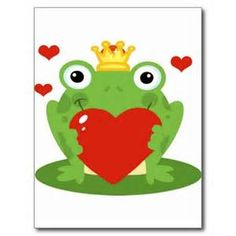 king frog - Résultats Yahoo Search Results Yahoo France de la recherche d'images