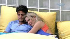 Qual o melhor casal #BBB de todos os tempos? http://wnli.st/1NNiFID #BigBrother