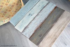 home decor modern Furniture Painting Techniques, Barn Wood Signs, Chalk Paint Projects, Aging Wood, Decorate Your Room, Diy Wall Art, Painting On Wood, Modern Decor, Wood Crafts