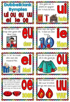 Teaching English Grammar, Teaching The Alphabet, Learning Letters, Worksheets For Grade 3, Letter Tracing Worksheets, Afrikaans Language, Spelling For Kids, Preschool Learning Activities, Kids Learning