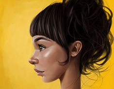 "Check out new work on my @Behance portfolio: ""Little Tutorial"" http://be.net/gallery/61692427/Little-Tutorial"