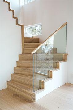 Design - Panorama - Our stairs - Drömtrappor.se
