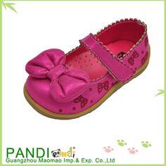 最新設計柔らかいソール2014年可愛い子供女の子のための靴仕入れ、問屋、メーカー・生産工場・卸売会社一覧