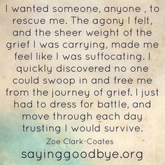 Paige, my daughter Loss Grief Quotes, Grieving Quotes, Grief Loss, Infant Loss Quotes, Tears Quotes, Pain Quotes, True Quotes, Miscarriage Quotes, Coping With Loss