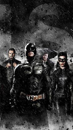 Theme simply batgirl cali logan superheroine in peril interesting. You