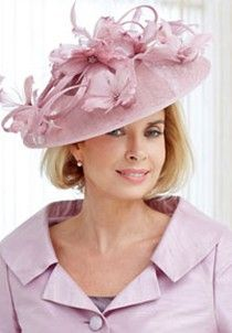 21 Best Occasion Hats - Square Faces images  61284f89dda