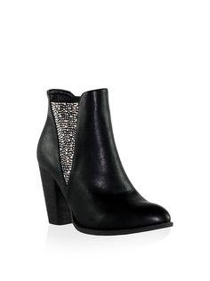 Olivia Miller Women's St. Marks Ankle Boot, http://www.myhabit.com/redirect/ref=qd_sw_dp_pi_li?url=http%3A%2F%2Fwww.myhabit.com%2Fdp%2FB014KWNBUO%3F