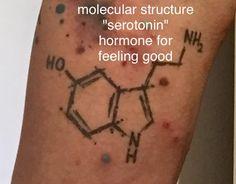 I Tattoo, Tattoo Quotes, Fish Tattoos, Feel Good, Inspiration Tattoos, Quote Tattoos