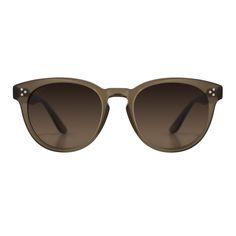 68e29e4a51a2 414 eyewear fashion - sunglasses - munich -  municeyewear