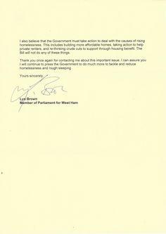 Homelessness Reduction Bill 2016-17 — UK Parliament