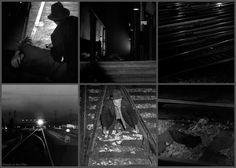 Sullivan's Travels: Joel McCrea