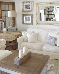 such a serene, classic room with all my favorite elements (I have a drop leaf table almost exactly like that - love it)