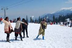 #Kashmirpackagehttp://ow.ly/HZQoxkashmir tour package, kashmir packagesif you are searching online booking