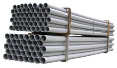 PVC Pipe Suppliers Offers Pipes with Extreme Flexibility Pipe Supplier, Water Systems, Plumbing, Flexibility, Pvc Pipes, Raw Material, Back Walkover