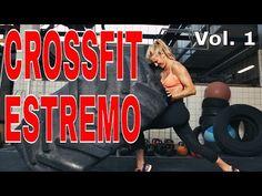 Fitness Music - 🎧Hip Hop Workout Gym Music Mix 💪 Musica