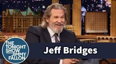 Jeff Bridges Jammed with Taylor Swift on The Giver Set