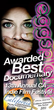 Our other documentary film