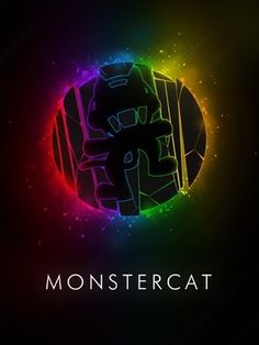 Monstercat makes some of the best techno music out there. Also for me Music is and outlet for my daily stresses and problems. It also is an awesome way to end my day and after swim practice. For me music is more than something I listen to.