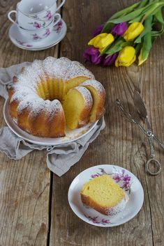 No Bake Desserts, Delicious Desserts, Sweet Recipes, Cake Recipes, Gateaux Cake, Cake Bars, Sweets Cake, Good Enough To Eat, Breakfast Dessert