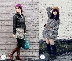 I want this chevron zig zag printed dress from http://www.shopsosie.com/ = http://www.shopsosie.com/zig-zag-shift-dress.html