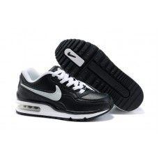 nouvelles chaussures de basket-ball Nike Shox - Femme Nike Air Max LTD Blanc/Noir/Jaune | Alabama Football ...