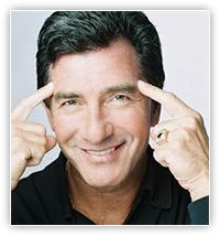 """Register now for the ALL NEW Millionaire Mind Intensive and you will get TWO surprise bonus audio's of myself, T. Harv Eker that reveals """"The big mistake 98% of people make!"""" LIMITED TIME OFFER. http://www.peakambassador.com/cmd.php?af=mmi13232=15"""