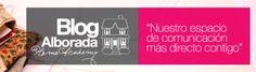 Tipos de Adhesivos y rellenos para patchwork | Alborada Home Academy