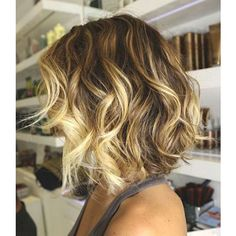 Beach Waves ❤ liked on Polyvore featuring beauty products, haircare, hair styling tools and hair