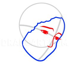 How To Draw Mary, Virgin Mary, Step by Step, Drawing Guide, by Dawn Virgin Mary Painting, Virgin Mary Art, Blessed Virgin Mary, Gospel Of Mary, Mary And Jesus, Mother Mary Images, Images Of Mary, Mother Of Christ, Understanding The Bible